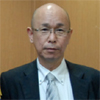 Hideki Kitamori