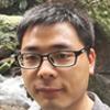 Jiu Deng