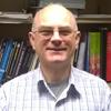 Daniel John Sillence