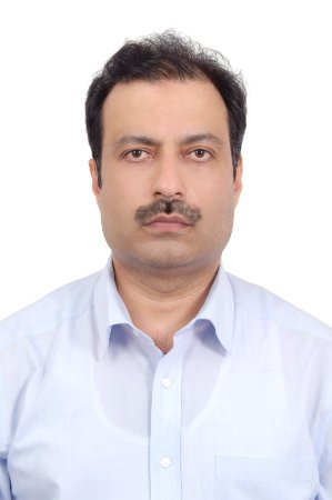 Ibrahim Masoodi