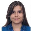 Lina María Yassin-Noreña