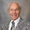 Donald J Hagler