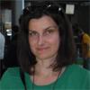 Magdalena Arasimowicz-Jelonek