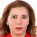 Nour Shafik Emam El-Gendy