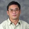 Zuoxin Wang