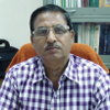 Shri Krishna Raj