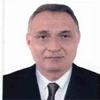 Areg Hovhannissyan