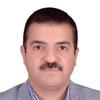 Hosny Hasan EL-Adawy
