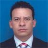 Edgar Giovanny Rios Duenas