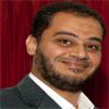Mohamed A. Shaker