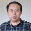 Yue Junming