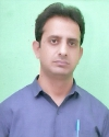 Mudasir Bashir Gugjoo