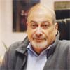 Mark B. Kristal