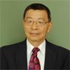 Jang Yen Wu