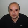 Georgios Michailidis