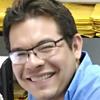 Edivaldo Costa Sousa Júnior