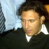 Gianluca Raffaello Damiani