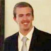 Arthur A. Castleton