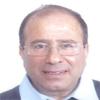 Farid  Nakhoul