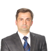 Vasile  Musteata