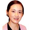 Jasmanda Hsiao-hui Wu