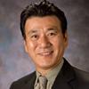 Toshiharu Shinoka