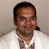 Alaullah Sheikh