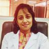 Savina Gupta