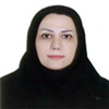 Masoumeh Eslamifar