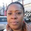 Elizabeth Akon Awoyesuku