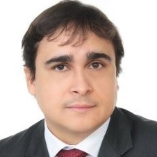 David Livingstone Alves Figueiredo