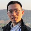 Bob Hui Wang