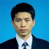 Yixiao Luo