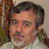 Mario D. Galigniana