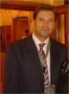 Luiz César Guarita-Souza