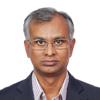 Mohiuddin M. Taher