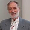 Michael J. Waring