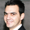 Ioannis Tsougos