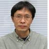 Lizhong Wang