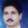 Mohammad Waheed Mohammad El-Anwar