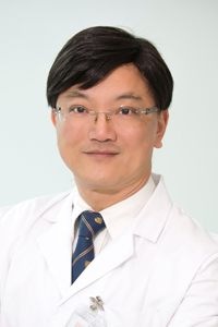 Anthony Wai-Leung