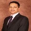 Anil Philip