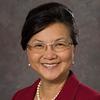 Yu-Jui Yvonne Wan