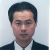 Yoshiyuki Hattori