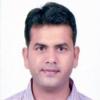 Darshan Maganlal Rudakiya