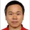 Haidong Tan