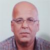 Kamel Adwan