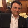 Pietro Ruggieri