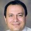 Mohammad Reza Movahed