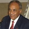 M.Nageeb Rashed